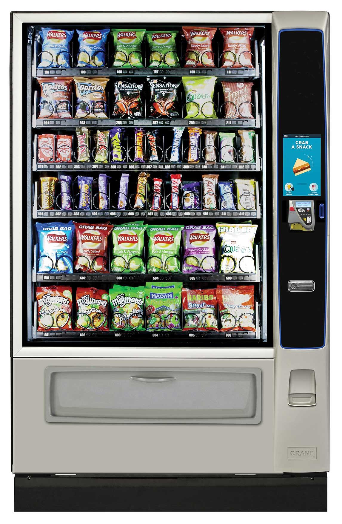 Merchant-MEDIA2-6-Snack-